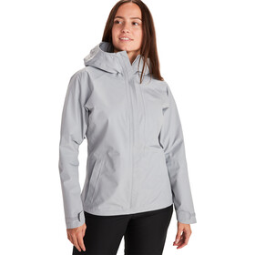 Marmot Minimalist Jacket Women sleet